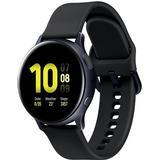 Smartwatches Samsung Galaxy Watch Active 2 40mm Bluetooth Aluminium
