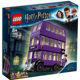 Lego The Knight Bus 75957