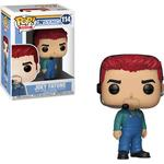 Funko Pop! Rocks Nsync Joey Fatone