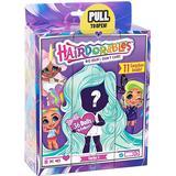 Fashion Dolls Just Play Hairdorables Series 1 Dolls
