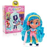 Just Play Hairdorables Series 2 Dolls