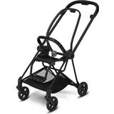 Chassis Cybex Mios Frame with Seat