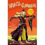 Worzel Gummidge (Paperback, 2019)