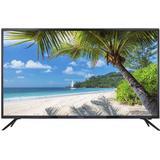 TVs Linsar 65UHD520