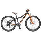 Kids' Bikes Scott Scale 24 Disc 2020 Kids