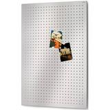 Wall Decorations Blomus Pure Home 90cm Notice board