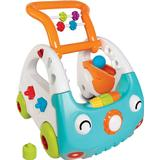 Baby Walker Wagons Infantino 3 in 1 Discovery Car