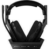 Headphones & Gaming Headsets Astro A50 4th Generation Wireless PS4/PC