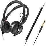 Headphones & Gaming Headsets Sennheiser HD 25 Plus