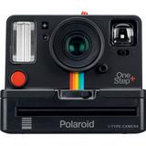 Polaroid camera film Analogue Cameras Polaroid OneStep+ i-Type