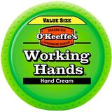 Hand Creams O'Keeffe's Working Hands 193g