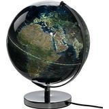Globes Gentlemen's Hardware City Lights 30cm Globe