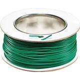 Perimeter Wire Bosch Perimeter Wire 100m