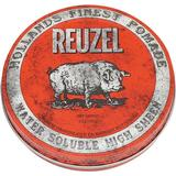 Styling Products Reuzel High Sheen Pomade 113g