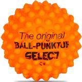 Massage Balls Select Punktur Massage Ball
