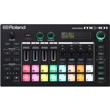 MIDI Keyboard Roland MC-101