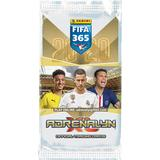 Collectible Cards Board Games Panini Fifa 365 Adrenalyn XL 2020 Booster