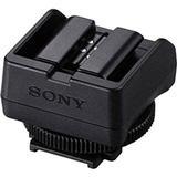 Flash Shoe Adapter Sony ADP-MAA