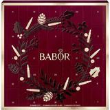Babor Ampoule Concentrates Advent Calendar 2019