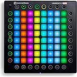 MIDI Keyboard Novation Launchpad Pro