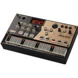 Synthesizer Korg Volca Drum