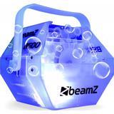 Bubble Machines BeamZ B500LED