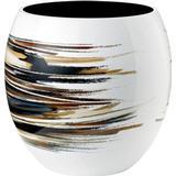 Vases Stelton Stockholm Lignum 22.5cm
