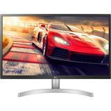 Monitors LG 27UL500