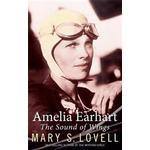 Amelia Earhart (Paperback, 2009)