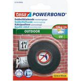 Tape TESA Powerbond Outdoor 1.5m x 19mm