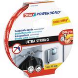 Tape TESA Powerbond Ultra Strong 5m x 19mm