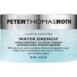 Facial Creams, Treatments & Facial Cleaning Products Peter Thomas Roth Water Drench Hyaluronic Cloud Cream 48ml