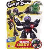 Character Heroes of Goo Jit Zu Scorpius the Scorpion