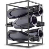 Wine Racks Eva Solo Cube