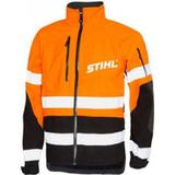 Work Clothes Stihl X-Fit 70018710007