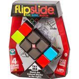 Moose Flipside