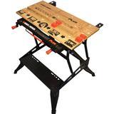DIY Accessories on sale Black & Decker WM825