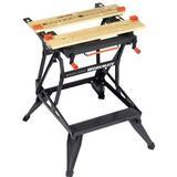 Work Bench Black & Decker WM550