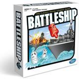 Board Games Hasbro Battleship