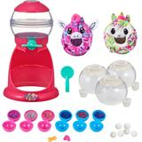 Outdoor Toys Moose Pikmi Pops Squeeze Ball Maker