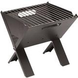 Charcoal BBQs Outwell Cazal Portable Compact