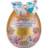 Soft Toys Zuru Rainbocorns Big Bow Surprise