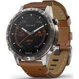 Smartwatches Garmin Marq Adventurer