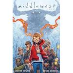 Middlewest Book Two (Paperback, 2019)