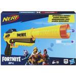 Nerf Fortnite Sneaky Springer