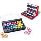 IQ Puzzles Smart Games IQ Stars