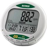 Weather Stations Extech CO210