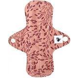 Cloth Pantiliners WeeCare Genanvendelige Trusseindlæg