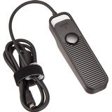 Cable Shutter Release Sigma CR-31