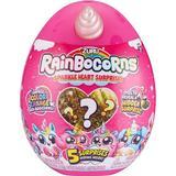 Soft Toys Zuru Rainbocorns Sparkle Heart Surprise